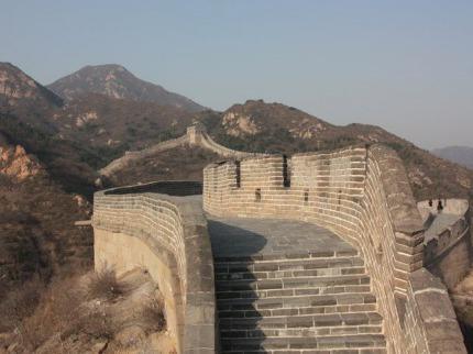 Čína - Poznávací zájezdy