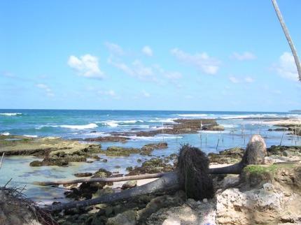 Srí Lanka - Pobytové zájezdy