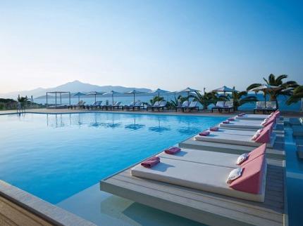 Proteas Blue Resort