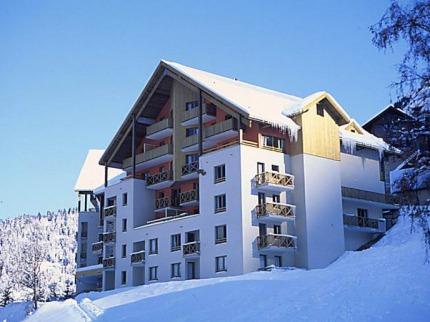 Francie - ly¾e - Alpe d´Huez