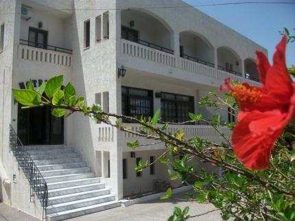 Efi Hotel Malia